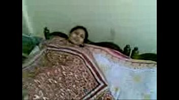 amoli porn(bharatpur)raj.3