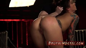 strip club sex hd excited youthfull tourists felicity.