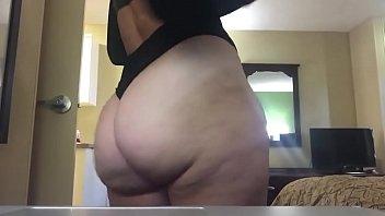 big soft fat ass