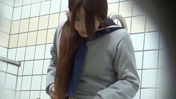 hidden cam at school