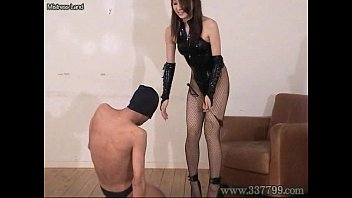 rental slave training diary. part 1