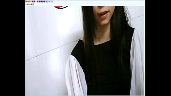 little girl masturbating on webcam -.