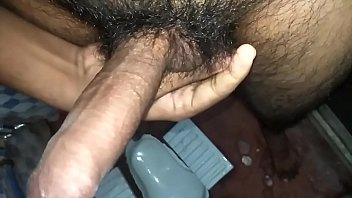 bengali boy masturbation in toilet