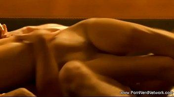 erotic lovers unite with sex