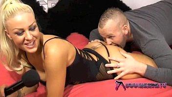shebang.tv - lissa love &amp_ kane.