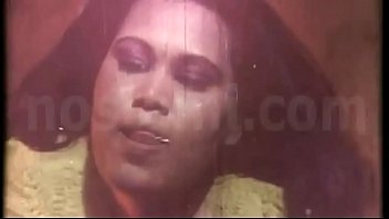 bangla movie cutpiece scene full nude juicy hot.