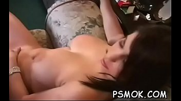 hot playgirl smoking and sucking