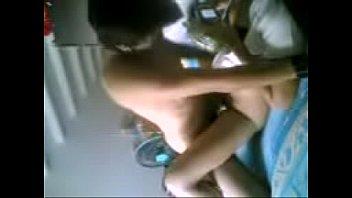 video(044).3gp
