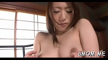japan mother i&#039_d like to fuck.