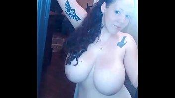 hot tits compilation #1 - boobies-hero.com
