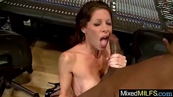 (angel) mature slut lady like to play with.