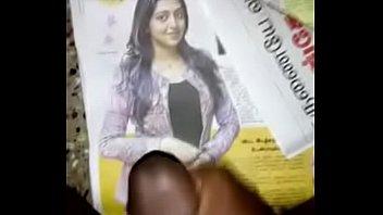 my cum tribute to south indian actress lakshmi menon