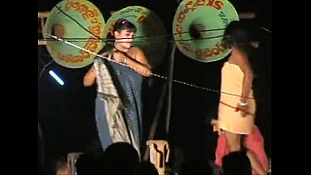 indian  stage  dance  ccc.