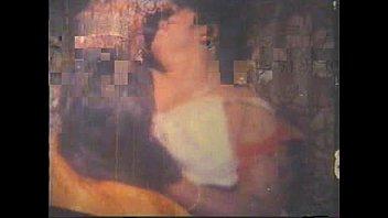 hot bangla movie rape.dat