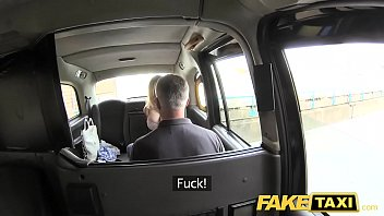 fake taxi petite blonde with big tits gets.