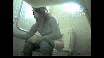 spy cam  toilet japanese by.