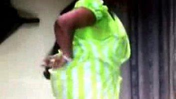 malayalam serial actress kanya low