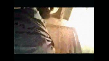 lakhwinder singh khalsa  &#039_&#039_ jerking on video.