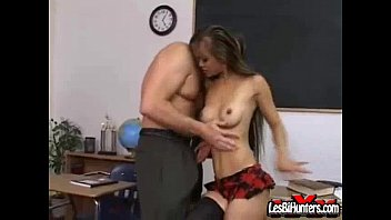 sg, as - hot asian schoolgirl gives her.