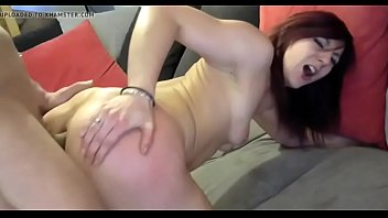 666sexcams.net - amateur couple anal on.