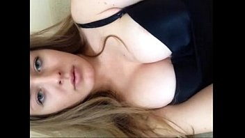 hana on skype porn webcam -.