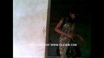 actress sanchita shetty'_s sex scandal leaked.