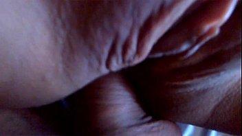 anal profundo en pleno dia a mi mujer.
