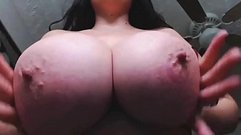 huge boobies webcam whore - http://bit.ly/2mmqxx9