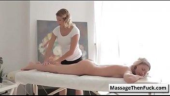 fantasy massage presents klon-dyke gold rush with.
