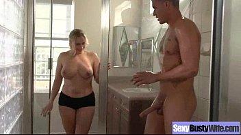 (angel allwood) big melon tits housewife banged hardcore video-05