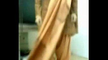 pakistani high class call girl from.