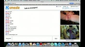 webcam watch cumshot compilation - more.