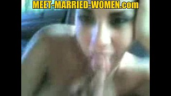 mexican beautiful married amateur girl cheating.