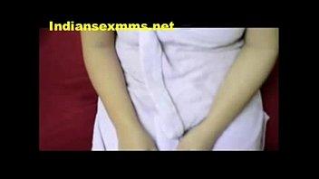 indian sex mms videos indiansexmms.net(7)