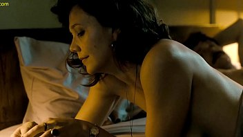 maggie gyllenhaal nude boobs and sex scene in.