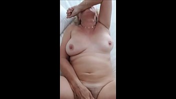 60 year old granny loves cock.