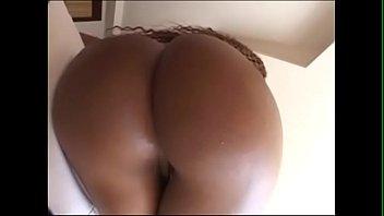 big ass brazil hardcore fucking |.