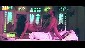 bollywood bgrade movie uncensored nude boob.