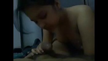 beauty bangla college girl friend blowjob.