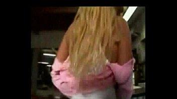 asian girl in lingerie getting her nipples sucked.