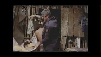 gl&oacute_ria pires pelada transando no filme india, a.