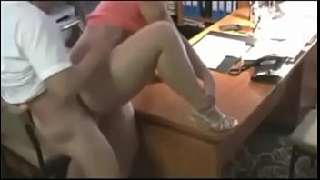a secretary that we like to.