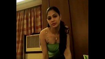 very beautiful delhi girlfriend painful sex clear hindi.