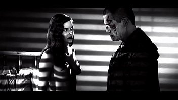 eva green sin city a damn to kill for