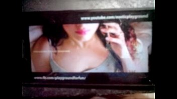 cum tribute on tamannah bhatia hot song by.