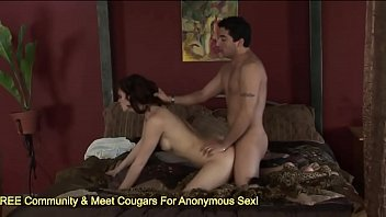 faith makes a cock cum