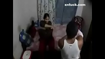 desi indian boyfriend girlfriend ki chudai.