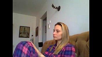 rosca maria din braila face videochat