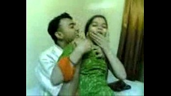 desi couples wife swapping fucking and recording it.