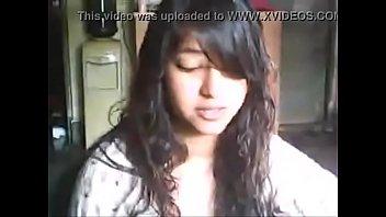 bengali cute girlfriend